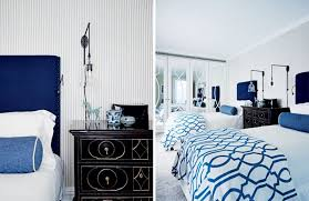 Vogue Home Decor 6 Tips For Stylish Family Friendly Home Decor Cococozy