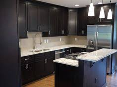 Kitchen Cabinet Designs For Small Kitchens by Giallo Ornamental Granite Countertops Add Elegance In The Kitchen