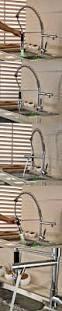 best 25 kitchen mixer taps ideas on pinterest mixer tap design