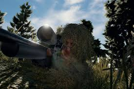 pubg is a bad game pubg absolutely can and maybe should be game of the year update