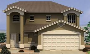 classic american homes floor plans plan e6502 classic american homes el paso new homes