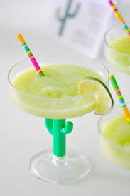 166 best party drinks drink ideas kara u0027s party ideas images on