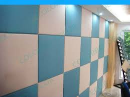 Soundproof Interior Walls Decorative Soundproof Wall Panels Shock Acoustical Remarkable Best