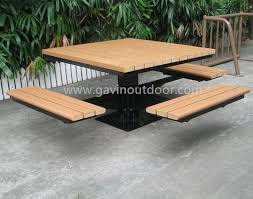 26 best picnic table images on pinterest picnic table plans