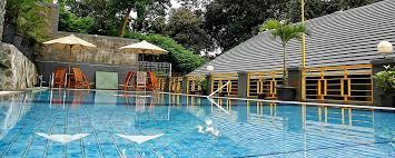agoda lembang hotel r best hotel deal site