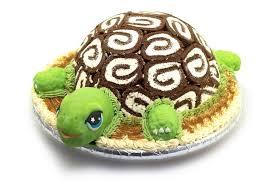 novelty birthday cakes 5 ideas for kids novelty birthday cakes novelty cakes