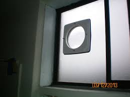 basement window exhaust fan exhaust fans glass windows exhaust fans ideas
