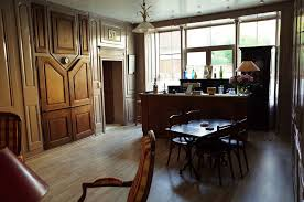 chambre et table d hote bourgogne chambre hote bourgogne apava chambre hote bourgogne