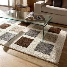 tapis de cuisine originaux tapis pour cuisine original 1 tapis castorama salon photo 210