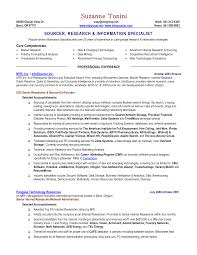 Best Business Resume Format by Film Resume Template Health Symptoms And Cure Com