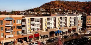 biltmore park town square apartments decoration ideas cheap