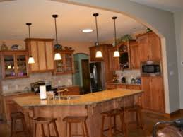Kitchen Cabinets Springfield Mo Kitchen Remodeling Services Bois D U0027arc Mo Stephen E Hoy