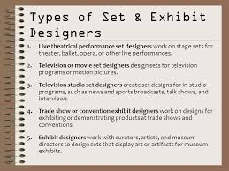 Interior Design Career Opportunities by Interior Design Careers Today U0027s Learning Goals Students Will Be