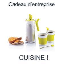 cadeau de cuisine cadeau d entreprise sur le thème de la cuisine créativité et