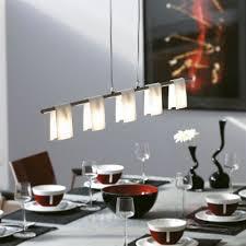 Lampe F Esszimmer Wohndesign 2017 Herrlich Coole Dekoration Esszimmer Lampen