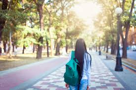 a packing list of essential stuff for your dorm room colleges of u s news or colleges of distinction how to use both to find your dream school