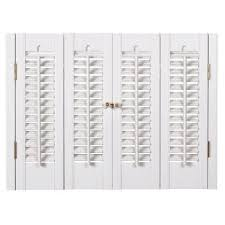 best 25 window shutters price ideas on pinterest homemade