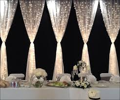 Church Decorations For Wedding Christian Wedding Stage Decoration Top 10 Ideas To Inspire Yours