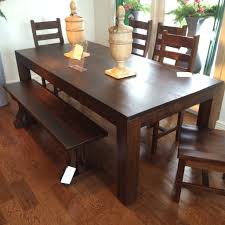 solid maple dining table heidleburg solid maple dining table hayward s the best furniture