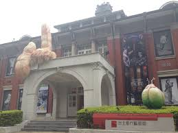 cuisines d exposition sold馥s 47 best travel taipei images on taipei