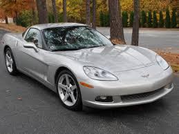 1998 corvette black chaz n gael s corvettes