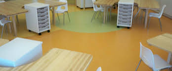 Rubber Laminate Flooring Rubber Flooring Supplied And Fitted By Vietchi Flooring
