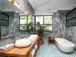 hgtv bathroom ideas photos bathroom design photos hgtv