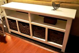 Beautiful Homes Uk Bedroom Exciting Sofa Tables Storage Clearance Beautiful Homes