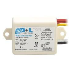 osram 2 bulb commercial electronic fluorescent light ballast outdoor fluorescent light ballast quickweightlosscenter us