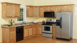 305 Kitchen Cabinets Cabinets Repairs U0026 Installation Handyman Fix It Ma Metro West