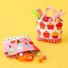 small treat totes allpeoplequilt com
