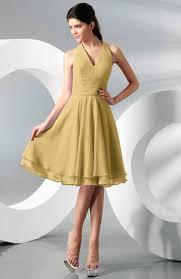 gold color cocktail dresses uwdress com