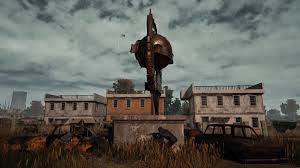 pubg vaulting pubg s highly anticipated vaulting and climbing update has been