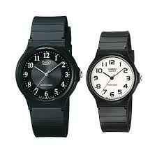 Jam Tangan Casio New jam tangan casio original mq24 jam tangan pria jam tangan wanita