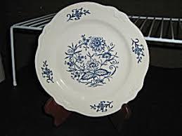 homer laughlin antique china antique dinnerware vintage china