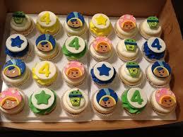 umizoomi cake toppers team umizoomi cupcake toppers team umizoomi cupcakes paw patrol