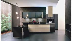 cuisine ubaldi prix ubaldi salle de bain barre de sonos playbar subv blanc play