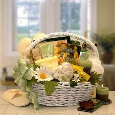 45 best la baskets gift basket giveaway images on