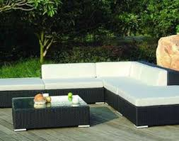 Outdoor Patio Furniture Las Vegas Furniture Modern Garden Furniture Awesome Modern Outdoor