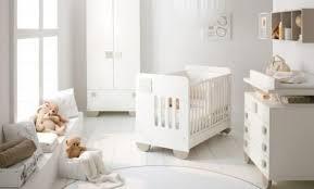 chambre parme et beige décoration chambre parme et beige 96 la rochelle chambre fille