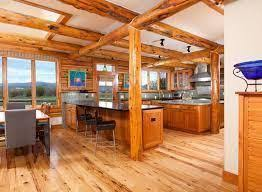 open floor plan log homes open floor plan cabin homes indecipherable open floor plan house
