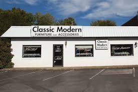 Modern Furniture Nashville Tn by Classic Modern Nashville Guru