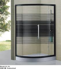 popular modern shower cabin buy cheap modern shower cabin lots