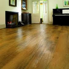 pvc plank flooring in lucknow dealer wholesaler distributor of