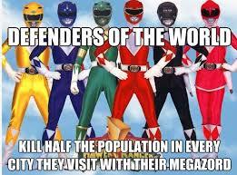 Power Rangers Meme - power ranger memes google search childhood is calling