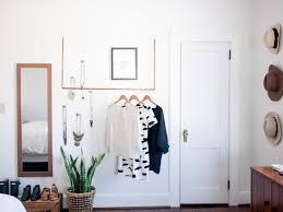 minimalis closet grow room designs roselawnlutheran