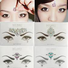 compare prices on eye tattoo halloween online shopping buy low