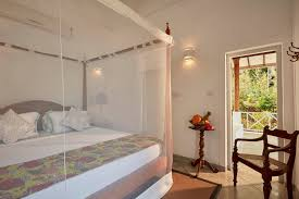 gallery villa pooja kanda u2013 koggala 5 bedroom luxury villa sri