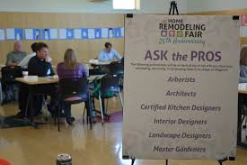 photo gallery u2013 home remodeling fair