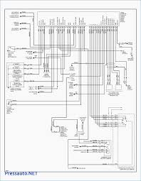 2007 jeep grand cherokee radio wiring diagram wiring diagram